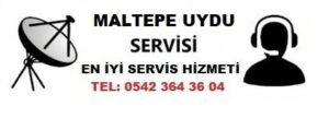 Maltepe Fındıklı Uydu Servisi