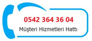 tel:05423643604
