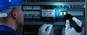 kastamonu elektrik servisi